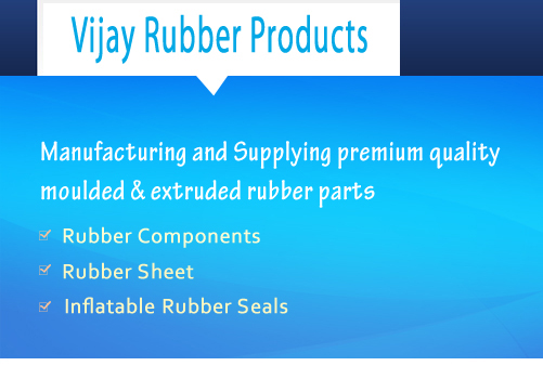 Rubber Tubing, Nitrile / Neoprene Tubes, EPDM and Viton Tubings